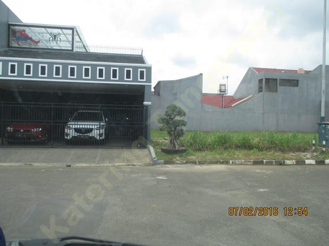 Paket Pernikahan Murah di Banjar Wijaya