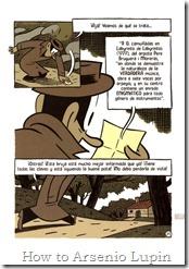 714n0 R0jO #31 - página 26