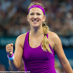 Victoria Azarenka - 2016 Brisbane International -D3M_2501.jpg