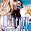 LuceroFCArgentina's profile photo