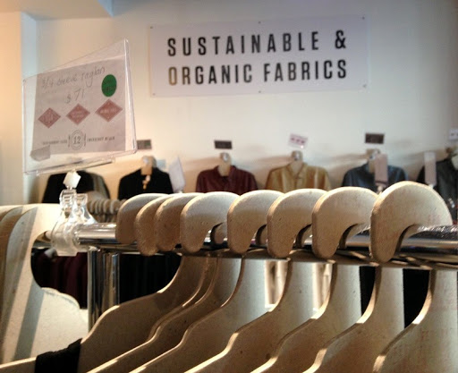 An Apparel Social Entrepreneur Feeds The Hungry, While Ramping Up Company Growth