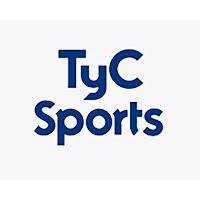 Ver canal TYC SPORTS Online HD gratis en Vivo por internet