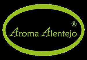 logotipo_aroma_alentejo-01 (1)