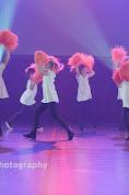 Han Balk Voorster dansdag 2015 ochtend-2086.jpg