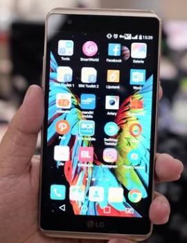 5 Smartphone Baterai Super Jumbo Dengan Harga Terjangkau