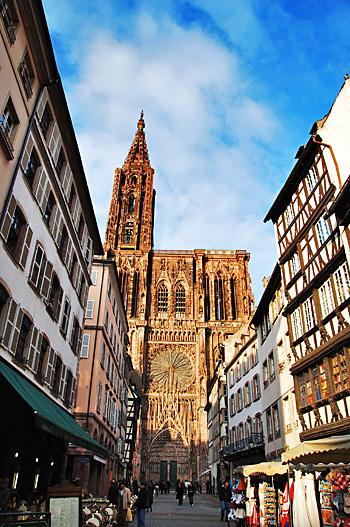 Strasbourg17.JPG