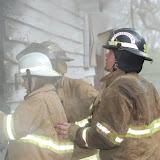 Fire Training 25.jpg