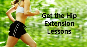 Click here to get the Hip Extension Lessons