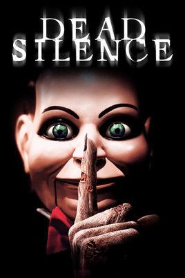 Sự Im Lặng Chết Chóc
