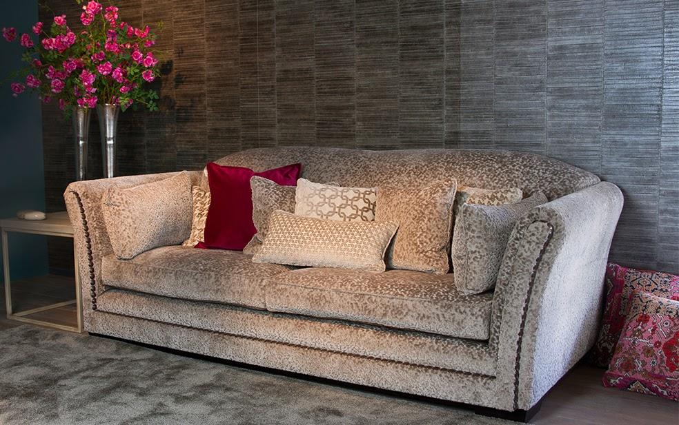 Sofa Gatsby