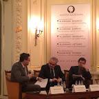KongRes - II polski kongres prawa restrukturyzacyjnego 2015. 4.jpg