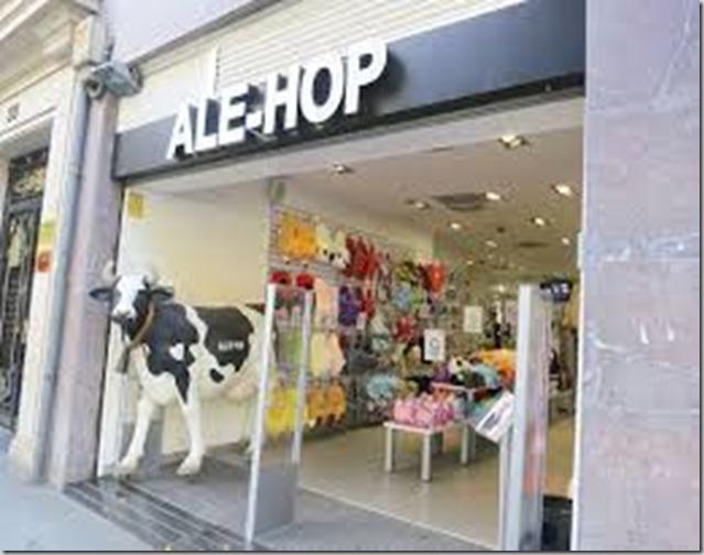 Alo_Hop