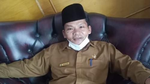 1200 Jamaah Padang Batal Berangkat Ibadah Haji 2021