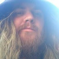 Mick De Escofet's avatar