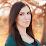 Ayalla Tsur's profile photo