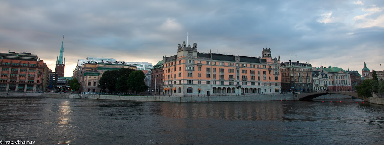 2012 07 08-13 Stockholm - IMG_0337.jpg
