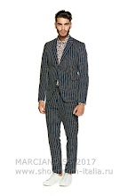 MARCIANO Man SS17 011.jpg