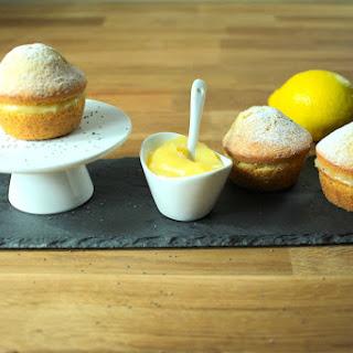 Lemon Poppy Seed Cake Egg Yolks Recipes