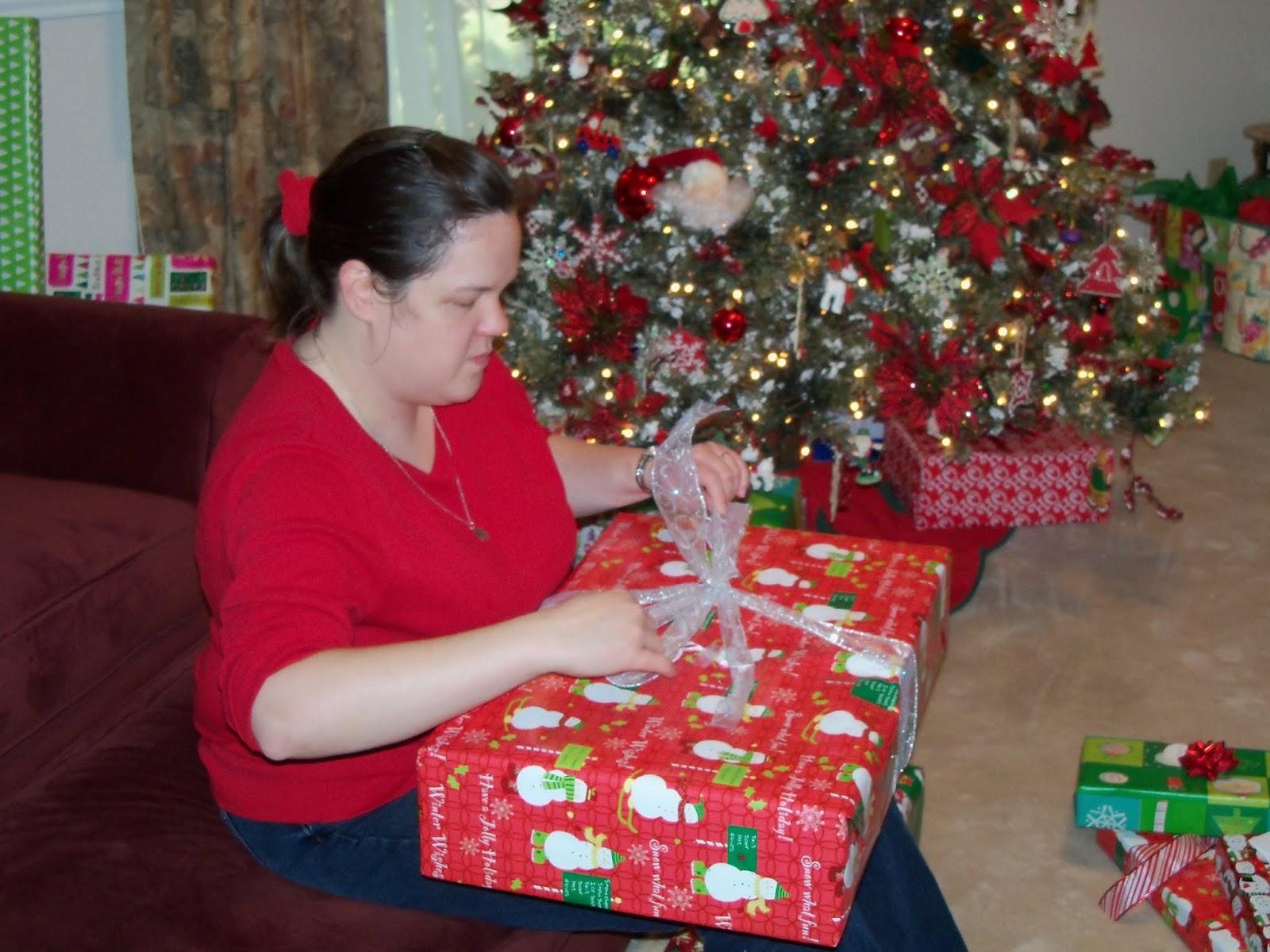 Christmas 2012 - 115_4848.JPG