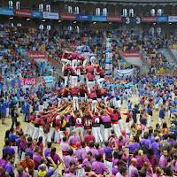 XXV Concurs de Tarragona  4-10-14 - IMG_5694.jpg