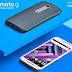 FlipKart - Buy Moto G Turbo Edition Smartphone at Rs.9999