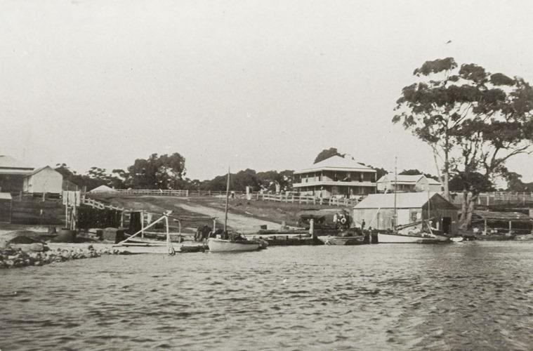 37 Huskisson Wharf 1914_1