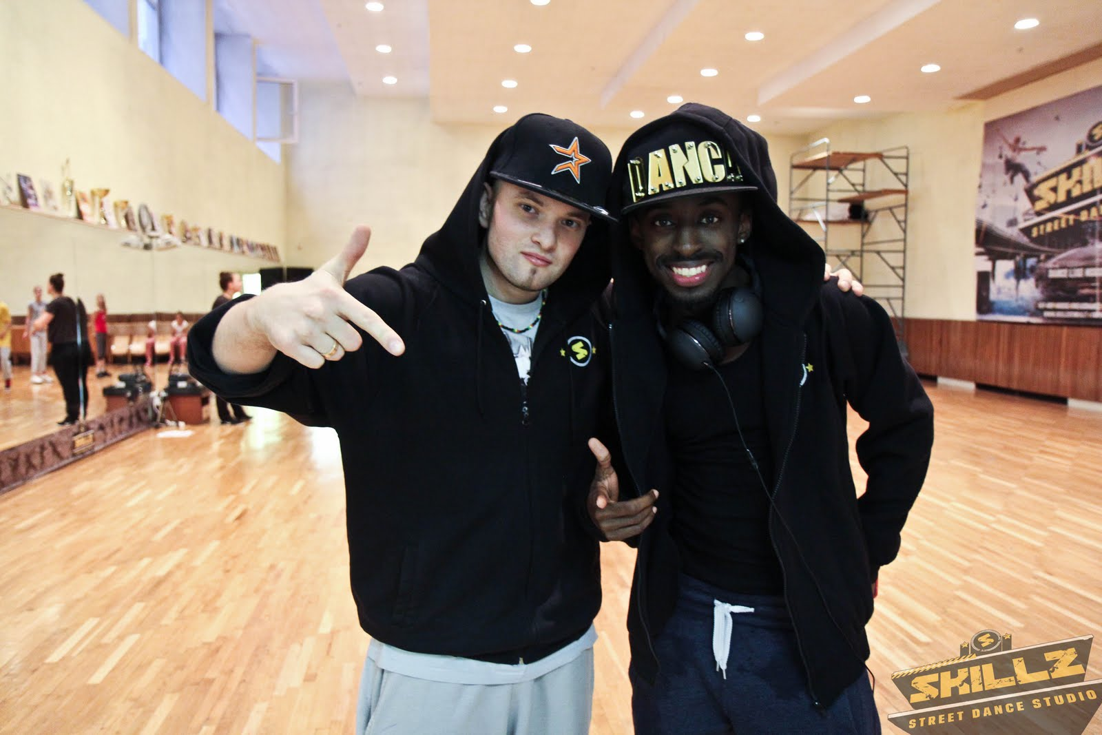 Dancehall workshop with Black Di Danca (USA, New Y - IMG_6790.jpg