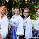 Laulupidu 2014 www.kundalinnaklubi.ee 10.jpg