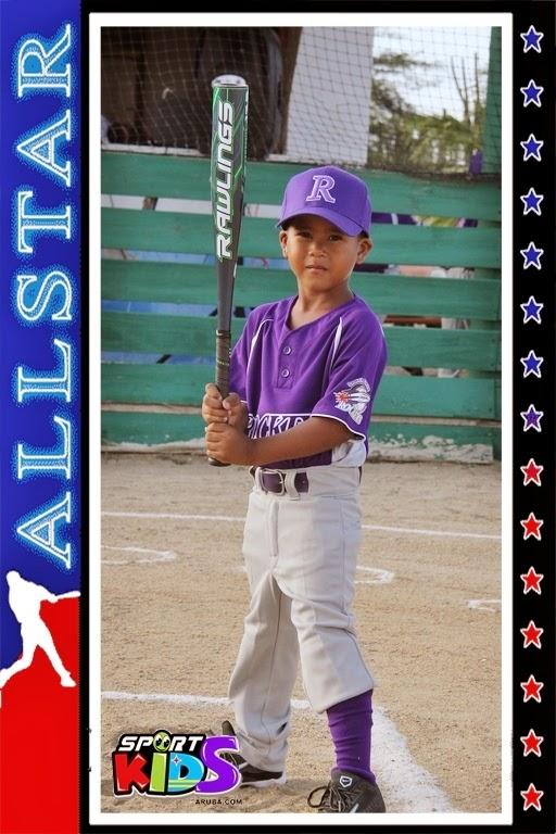 baseball cards - IMG_1418.JPG