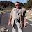 Niculescu Serban's profile photo