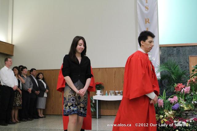 Confirmation 2011 - IMG_4537.JPG