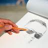 Adolfo Acosta Ferrón