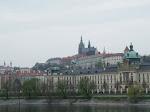 9 au 11 04 16 - Prague et Kutna Hora