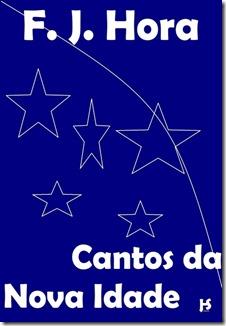 cover_front_big_Cantos da Nova Idade