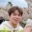 Ketat Sarakune's profile photo