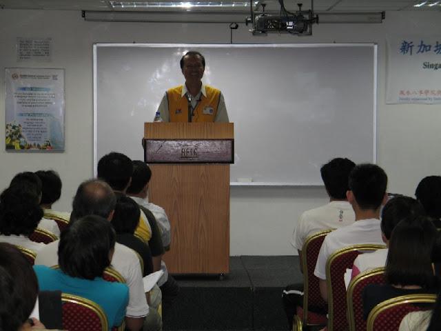RDX - 1st RDX Program - During the Course - RDX-C029.JPG