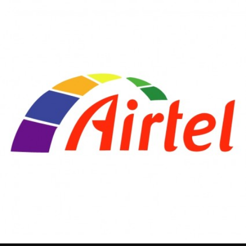GET UNLIMITED AIRTEL DATA TO VIEW TOP SITES NOW-GET IN HERE
