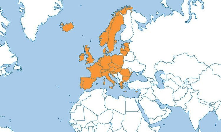 [paises-da-area-schengen%5B3%5D]