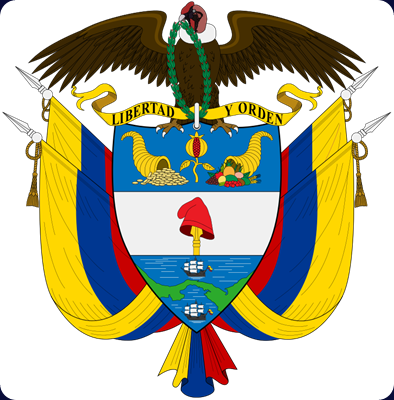 Colombia-Coat_of_arms