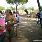PeregrinacionAdultos2008_067.jpg