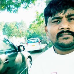 dhanaraju surada