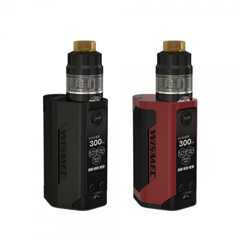 wismec-reuleaux-rx-gen3-with-gnome-kit3