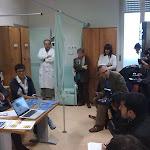 Conferenza-stampa-primo-dicembre-09-Presentazione-sito-stopaids-it_017.jpg