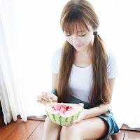 [XiuRen] 2014.06.22 No.162 王馨瑶yanni [48P] 0014.jpg