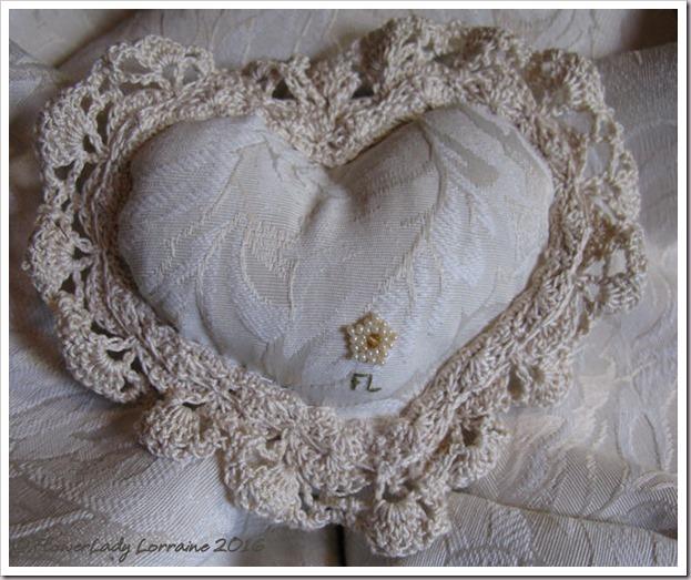 06-07-creamy-heart