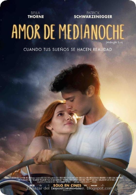AmorDeMedianoche_afiche(1).jpeg
