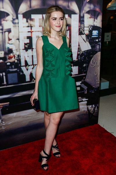 Kiernan-Shipka-Live-From-New-York-LA-Premiere
