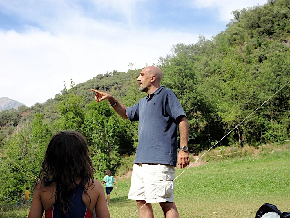 Campaments dEstiu 2010 a la Mola dAmunt - campamentsestiu294.jpg