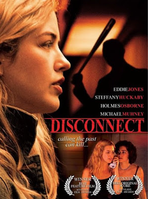Disconnect (2010) BluRay 720p HD Watch Online, Download Full Movie For Free