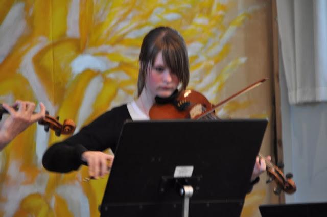 Orkesterskolens sommerkoncert - DSC_0053.JPG